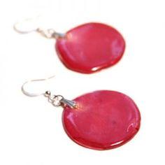 Drop Earrings, Jewelry, Adrenal Cortex, Fantasy, Jewlery, Jewellery Making, Drop Earring, Jewelery, Chandelier Earrings