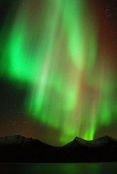 Aurora #35 by n0reng, via Flickr