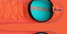 The orange Nike Mercurial Superfly 2016 Boots introduce a vibrant design. Players such as Cristiano Ronaldo will switch to the Bright Mango Nike Mercurial Superfly 2016 Soccer Cleats in February 2016.