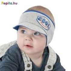 Anyagösszetétel: 97% pamut,  3% elasztán Raktáron lévő készletünk folyamatosan változik,  ezért az aktuális készletről szintén érdeklődjön munkatársainknál. Amennyiben a termék nincs készleten, a várható szállítási idő: kb. 4 hét Baseball Hats, Fashion, Moda, Baseball Caps, Fashion Styles, Caps Hats, Fashion Illustrations, Baseball Cap, Snapback Hats