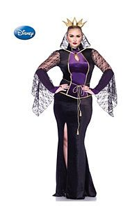 42 best plus size fancy dress from usa images in 2019 | Adult ...
