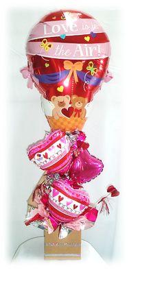 #El #Amor esta en el #Aire!! #Tenemos el #Arreglo que necesitas!!! www.globocentro.com.gt