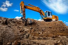 Evton can handle all of your bulk excavation needs in Sydney, from single level basement car parks to multi-level basement car parks, from easy access sites to one-off difficult jobs and hard-to-reach locations. Our dedicated team of employees and sub-contractors ensure every stage of your project is completed thoroughly.