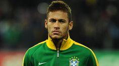 neymar_wallpaper_new