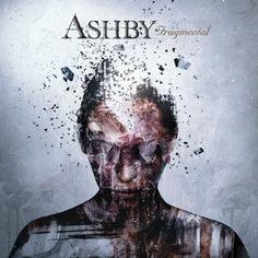 Ashby - Fragmental 5/5 Sterne