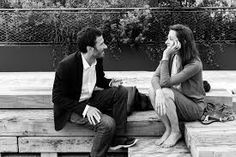 couple photography black and white - Google Search