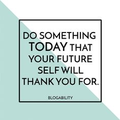 Have you been thinking about starting a blog or business, but something's been holding you back? Today, I challenge you to take 10 minutes and write down your business plan, brainstorm name options, what kind of content you want to share, etc! Don't let your fears hold you back anymore! _______________________________________________ www.blogability.org Hold You, Brainstorm, Business Planning, How To Start A Blog, Something To Do, Encouragement, Funny Quotes, Self, Knowledge
