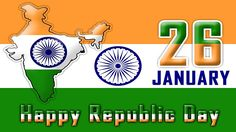 Happy India Republic Day 2019 Wishes 26 January, Status, SMS, Messages in Hindi