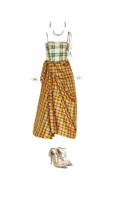 Fashion Idol, Kpop Groups, Movie, Summer Dresses, Outfits, Style, Swag, Suits, Summer Sundresses