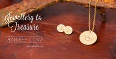 Our Bawbee Coin collection - jewellery to treasure! Nursery Songs, Tree Surgeons, Coin Collecting, Coins, Train, Jewellery, Collection, Nursery Rhymes Songs, Jewels