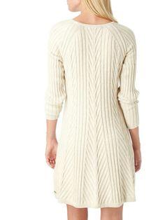 217b39a011f Kleit - Happy Holly online | Discount24.ee | Crochet dress and skirt |  Pinterest | Knit dress, Crochet Top and Crochet