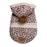 Świetna odzież dla psów, polecam! http://www.doggyhouse.pl