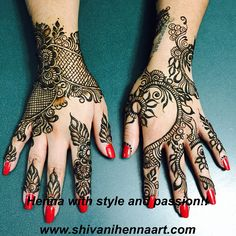 For the booking questions, please email us on ✉️shivanihennaart@gmail.com #henna #Hina #hena #Mehndi #mahendi #bride #bridal #wedding #indianhenna #hennatattoo #hennadesign #designer #photography #excellence #shivanihennaart #fashion #girls #marriage #party #engagement #birthday #fun #bramptonhenna #art #artist #hennaartist #indianwedding #eid #karwachauth Mehandi Henna, Mehndi Art, Henna Art, Wedding Henna, Bridal Henna, Pretty Henna Designs, Mehandhi Designs, Indian Henna, Henna Style