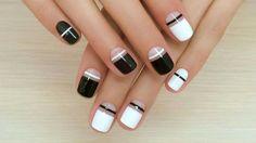 Black & white ... shan