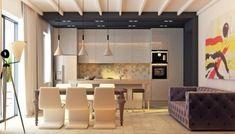 cocinas-decoracion-moderna (4)