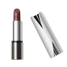 Lipstick || Luscious Cream- Dark Mauve (521)