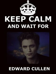 I dont no why but i have to pin this Twilight Edward, Twilight Saga, Taylor Lautner, Best Love Stories, Love Story, Robert Pattinson, All Movies, Movies To Watch, Twilight Quotes