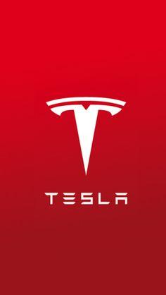 new ideas electric cars logo tesla motors Tesla Logo, Tesla S, Tesla Motors, Tesla Electric Car, Electric Cars, Luxury Car Logos, Luxury Cars, Logo Google, Car Brands Logos