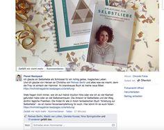 Review von Conni von Planet Backpack zu meinem Buch Album, Frame, Books, Timeline Photos, Self Love, Faith, Book, Tutorials, Life