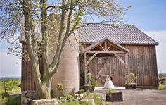 The Farm - Outside