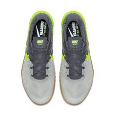 De 8 beste afbeeldingen van Nike Metcon 3 | Crossfit, Nike