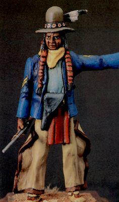 http://www.vendilosegrate.it/it/figurini-da-collezione/54279-amati-soldatino-figurino-75mm-scout-indiano-miniatura-in-metallo.html