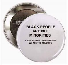 Abraham's TRUE BLACK HEBREW descendants cannot even be counted as promised by The Most High Genesis 22:17