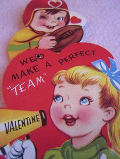 valentine day nos usa
