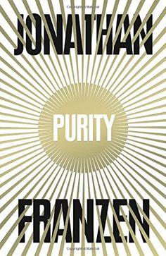 Purity by Jonathan Franzen http://www.amazon.co.uk/dp/0007532768/ref=cm_sw_r_pi_dp_75jywb11N0K15