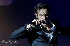 Marco Mengoni Tour Teatrale 2012 voto @mengonimarco a sanremo http://www.youtube.com/watch?v=QBkW9LhBXHM=youtu.be