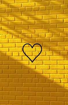 43 New Ideas Wall Paper Iphone Yellow Simple Wallpaper Iphone Cute Lapto Iphone 5s Wallpaper, Cute Wallpaper For Phone, Heart Wallpaper, Tumblr Wallpaper, Wallpaper Quotes, Wall Wallpaper, Orange Wallpaper, Sunflower Wallpaper, Story Instagram