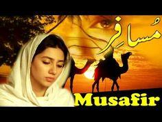 """Musafir""   Latest Pakistani Short Film   Moral Story   HD Movie"
