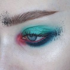 """3,086 Likes, 40 Comments - Sara Engel (@thesaraengel) on Instagram: """"Today is the birthday of amazing @callforpolza so I decided to recreate one of my favourite looks…"""""""