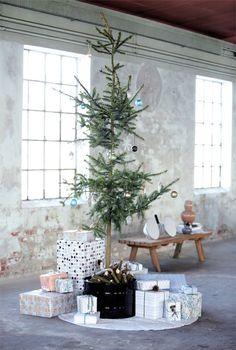 ~holiday tree #holidays #holiday #december #udderlysmooth