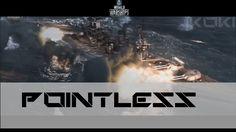 """POINTLESS"" Short Fanmade Movie (World Wars  Games Megamix)"