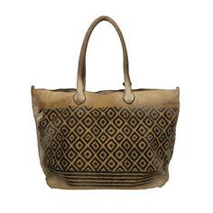 CATERINA LUCCHI BAG  #caterinalucchi #madeinitaly #italianbags #fashionbags #leatherbags #fashion #madeinitalybags #handbags #bags #borse #foto360
