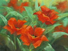 Casa Grande Show by JULIE GOWING HAYES in the FASO Daily Art Show