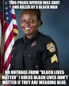 Police Lives Matter, Police Life, Conservative Politics, Hard Truth, Real Hero, Thats The Way, People, American, Law Enforcement