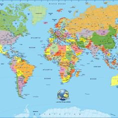 10 Best Hd Map Of The World FULL HD 1920×1080 For PC Desktop 2018 free download world map wallpapers high resolution wallpaper cave 2 800x800 World Map Wallpaper, Shiva Wallpaper, Computer Wallpaper, Iphone Wallpaper, World Geography Map, World Political Map, Cool World Map, World Map With Countries, Detailed World Map