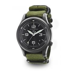 ELLIOT BROWN CANFORD  202-004-N01