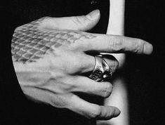 Tribal Tattoos, Tattoos Skull, Wolf Tattoos, Star Tattoos, Celtic Tattoos, Sleeve Tattoos, Japanese Dragon Tattoo Meaning, Chinese Dragon Tattoos, Band Tattoo