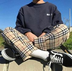 Mens Fashion Hipster – The World of Mens Fashion Indie Fashion, Aesthetic Fashion, Grunge Fashion, Aesthetic Clothes, Look Fashion, 90s Fashion, Fashion Outfits, Urban Aesthetic, Fashion Quotes