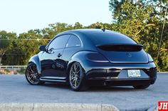 Shop car accessories and the best performance auto parts to build the custom car you've always wanted. Beetle 2014, Performance Auto Parts, Volkswagen New Beetle, Vw Cars, Sweet Cars, Amazing Cars, Awesome, Vw Beetles, Fast Cars