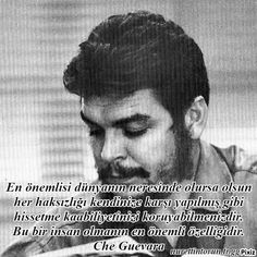 Ernesto Che, Meaningful Words, Cool Words, Best Quotes, Che Guevara, Psychology, Notes, Sayings, Gold