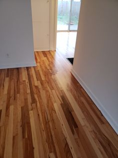 Birch Floors, Hardwood Floors, Flooring, Modern Tech, Curvy Girl Outfits, Wood Floor Tiles, Wood Flooring, Floor