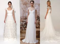 bridal-week-inverno-2014-manguinhas
