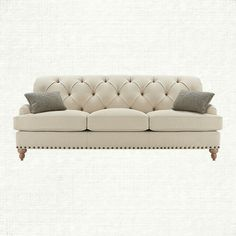 Enwright Sofa-arhaus customized