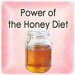 Honey and Lemon for Weight Loss: 1 tsp raw honey + 2 tsp lemon or lime juice in a cup of warm water, in the morning after waking up