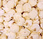 HR White Cheddar Popcorn