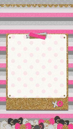 S8 Wallpaper, Sparkle Wallpaper, Chevron Wallpaper, Wallpaper For Your Phone, Heart Wallpaper, Kawaii Wallpaper, Cellphone Wallpaper, Screen Wallpaper, Wallpaper Backgrounds